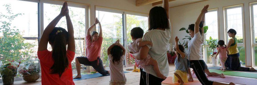 "Seeds yoga<br /><a href=""tel:08033534357""><span class=""tel"">080-3353-4357</span></a>"
